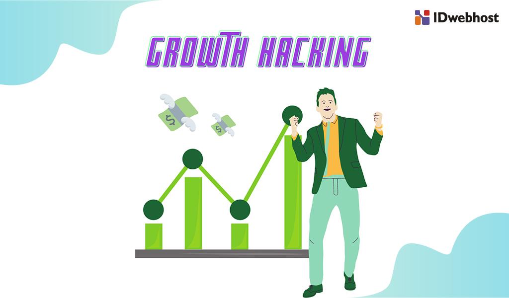 apa-itu-growth-hacking