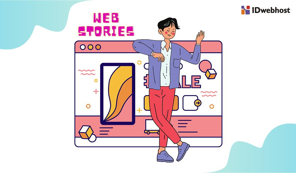 apa-itu-web-stories