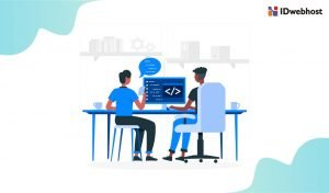 Situs Belajar Coding Gratis untuk Programmer Pemula