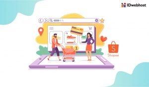 Website Belanja Online Terbaik di Indonesia