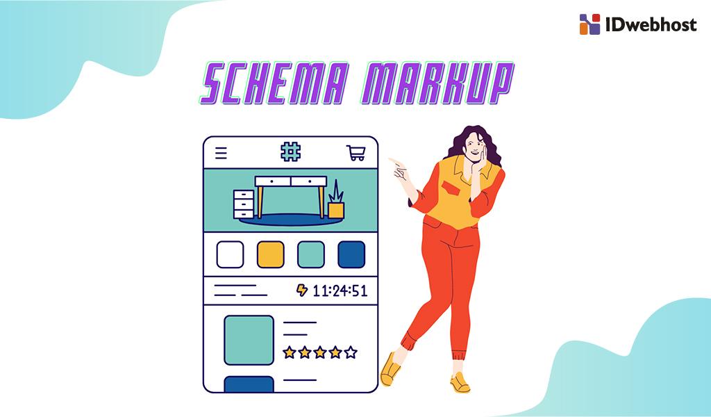 cara-cek-schema-markup