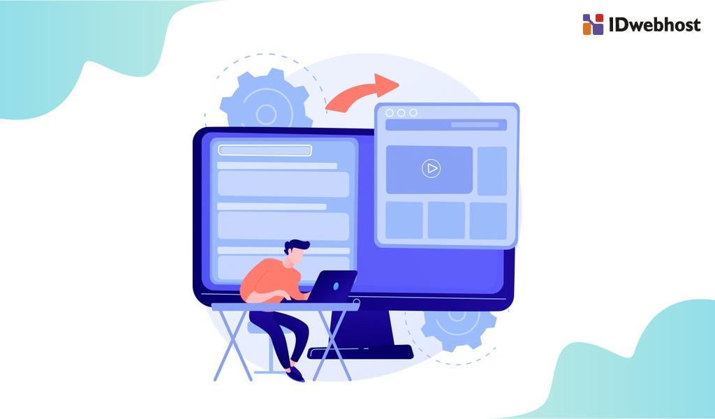 Cara Cloning Website WordPress dengan Mudah