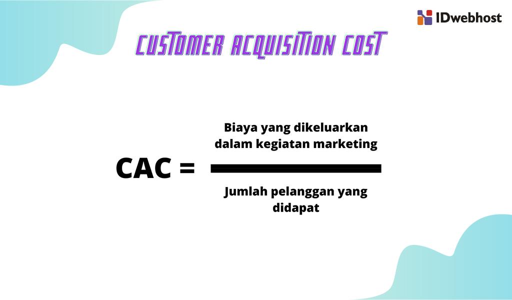 cara-mengukur-customer-acquisition-cost