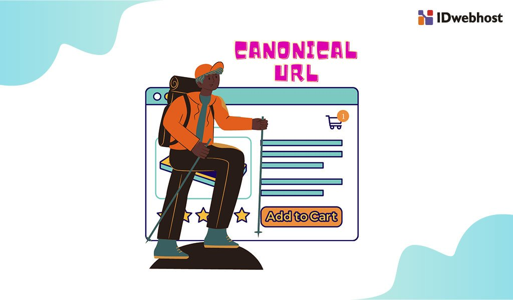 fungsi-canonical-url