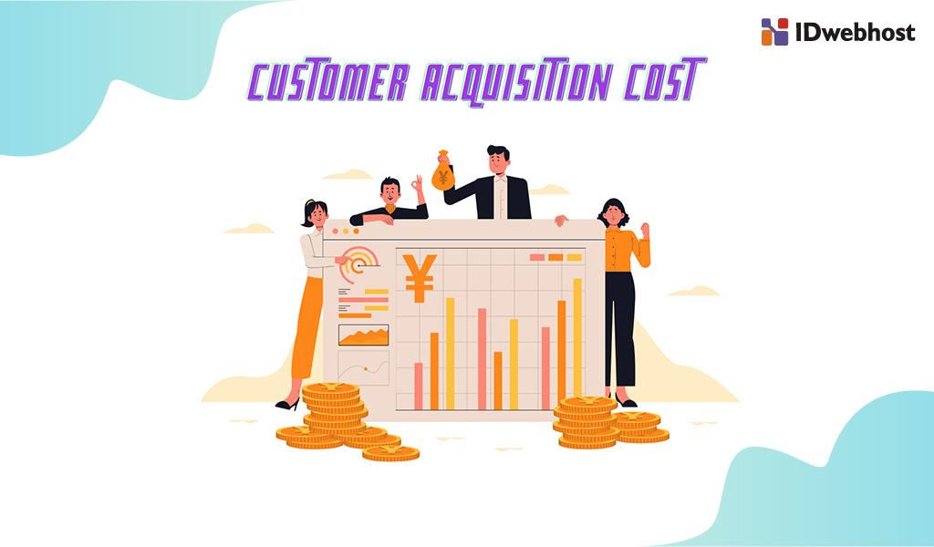 kenapa-customer-acquisition-cost-penting
