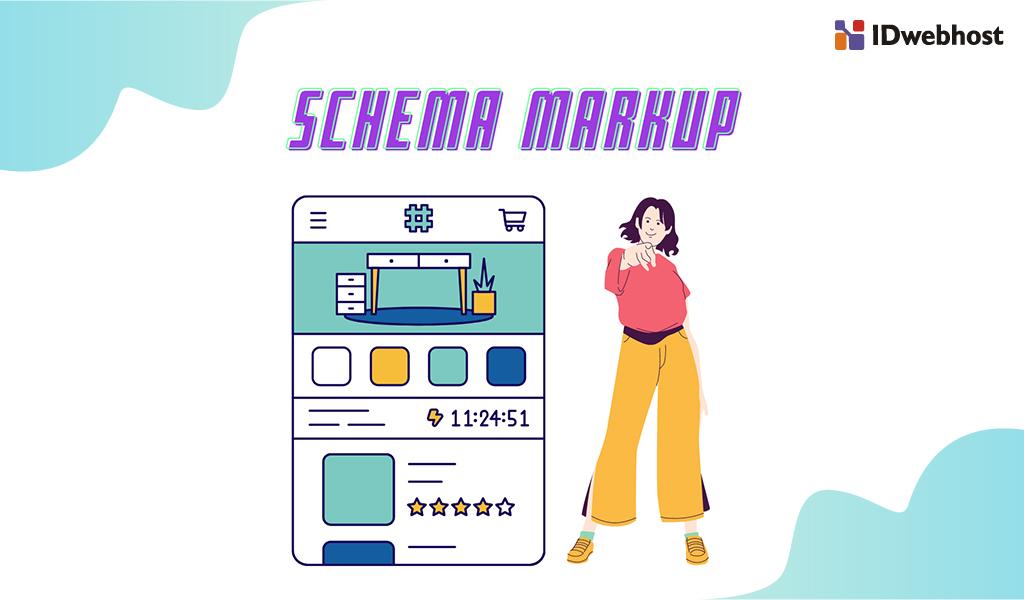 kenapa-schema-markup-penting