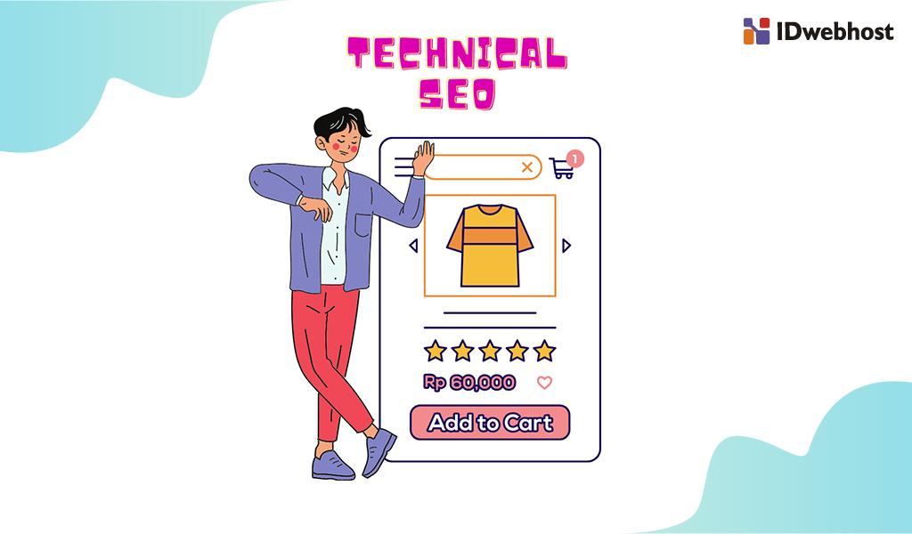 kenapa-website-anda-perlu-technical-seo-