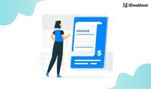 Cara Membuat Nota Transaksi Bisnis Dengan Cepat Dan Mudah