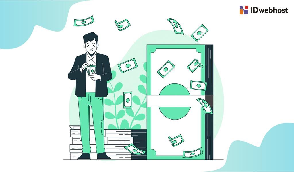 Mengenal Pengertian Investasi, Tujuan dan Manfaatnya