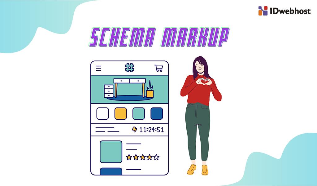 perbedaan-schema-markup-microdata-structured-data