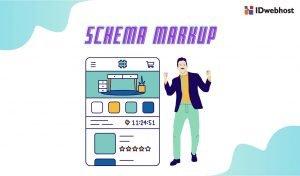 Apa itu Schema Markup SEO? Ini Dia Cara Menerapkannya !