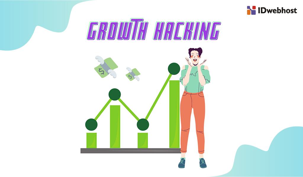 strategi-growth-hacking