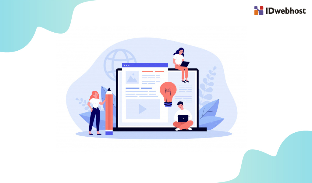 Tips SEO: Strategi Konten Visual Marketing 2021