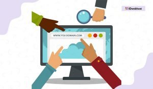 5 Hal Yang Harus Kamu Perhatikan Saat Membeli Domain