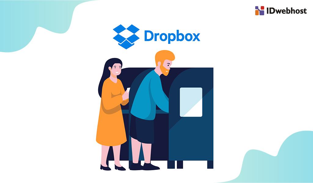 apa-itu-dropbox
