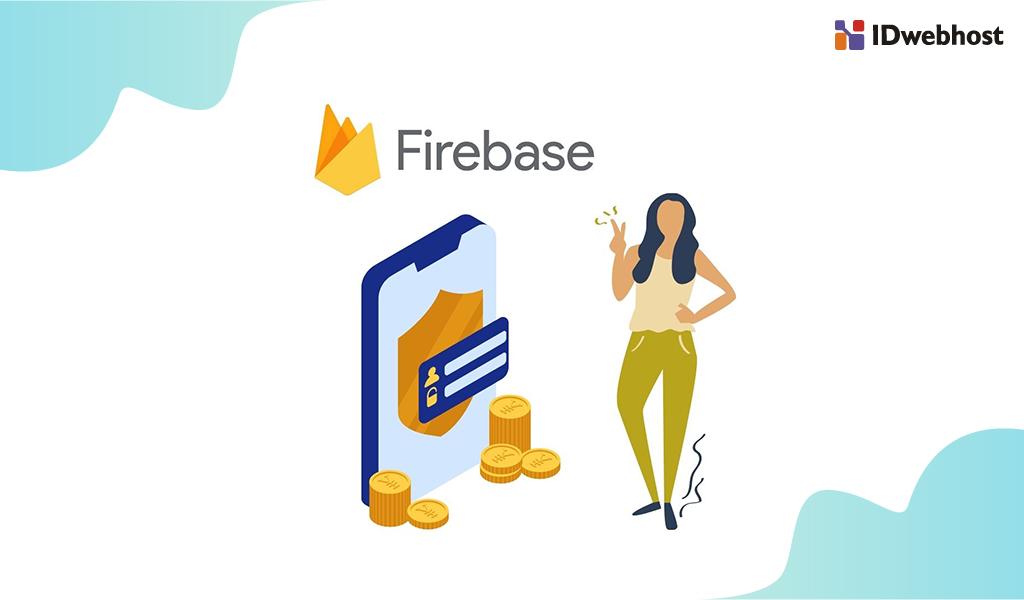 apa-itu-firebase