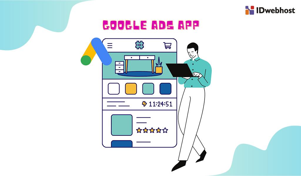 apa-itu-google-ads-app