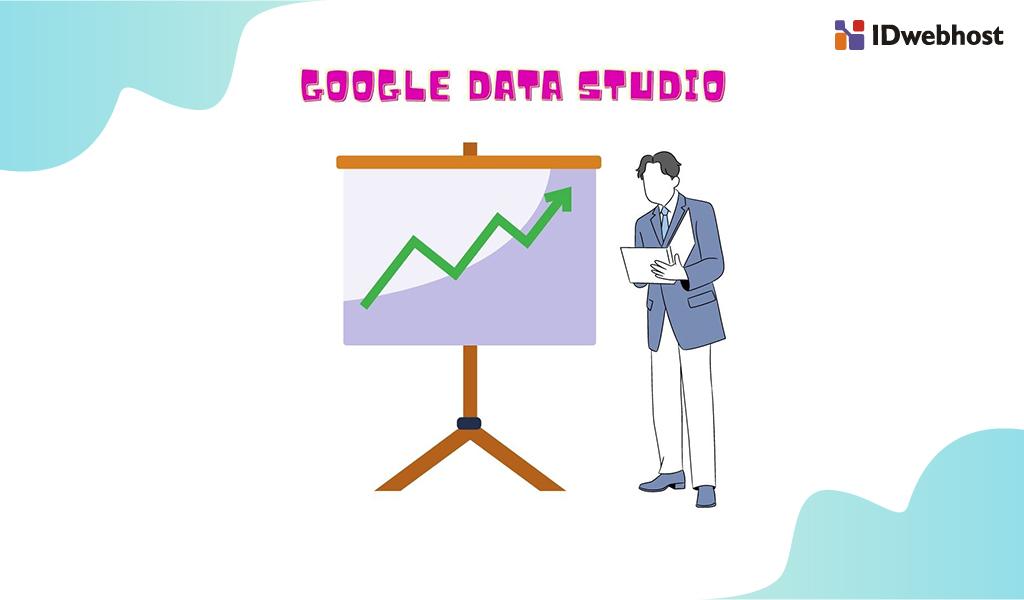 apa-itu-google-data-studio