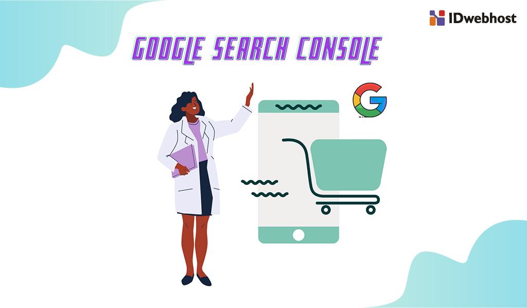 apa-itu-google-search-console
