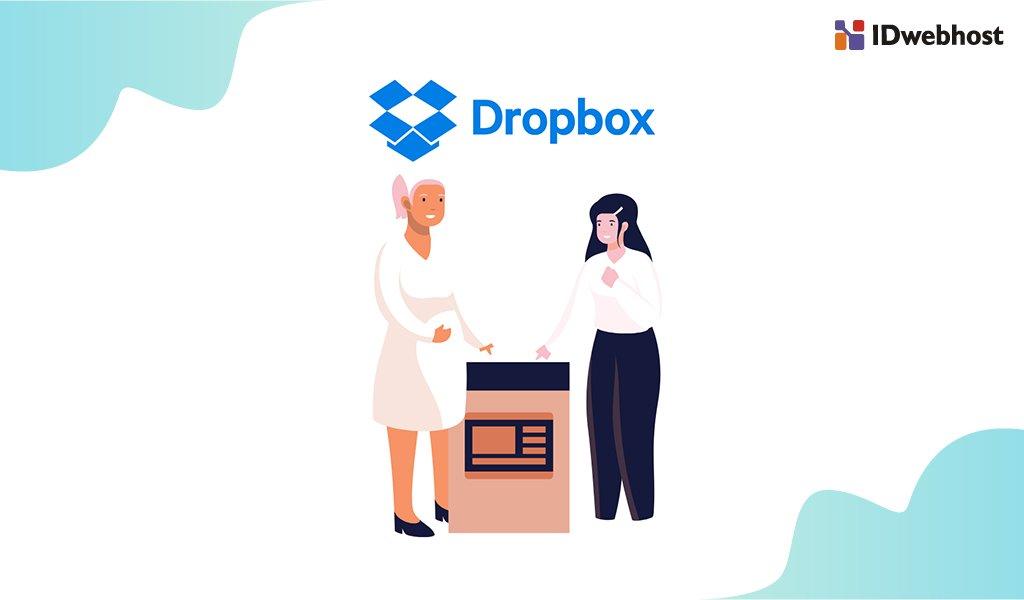 cara-backup-wordpress-ke-dropbox