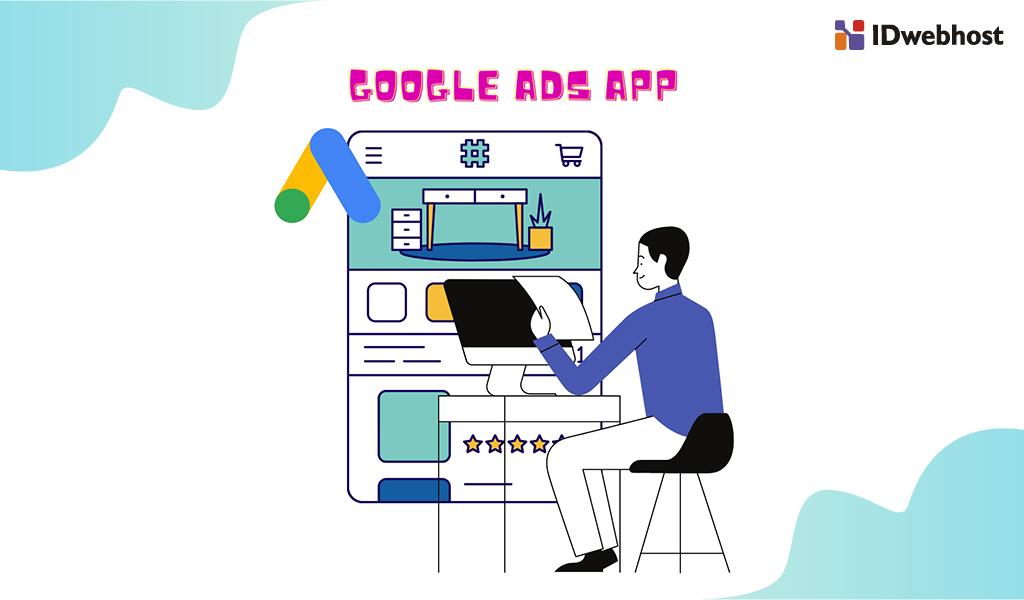 cara-membuat-iklan-google-ads-app