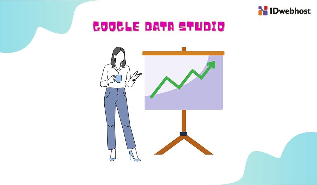 cara-menggunakan-google-data-studio