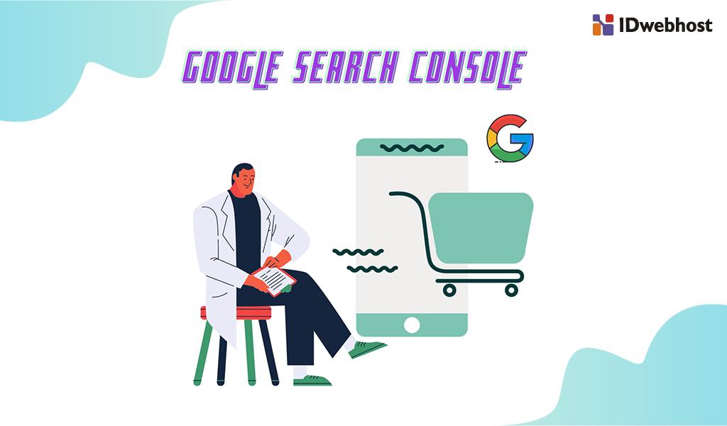 cara-menggunakan-google-search-console