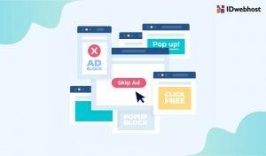 Trik Mudah Cara Menghilangkan Iklan di Smartphone Android