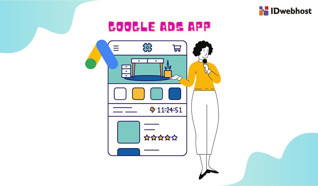 dasar-dasar-google-ads-app