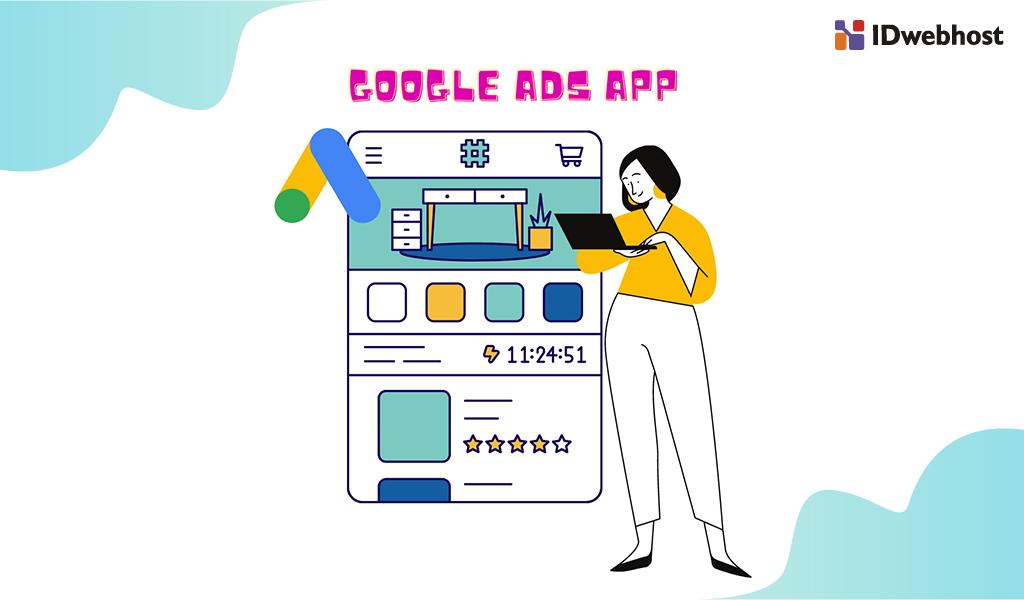 Panduan Lengkap Beriklan Google Ads App untuk Pemula