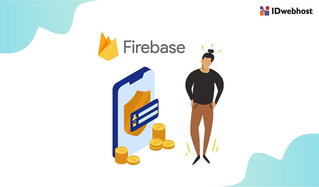 jenis-firebase