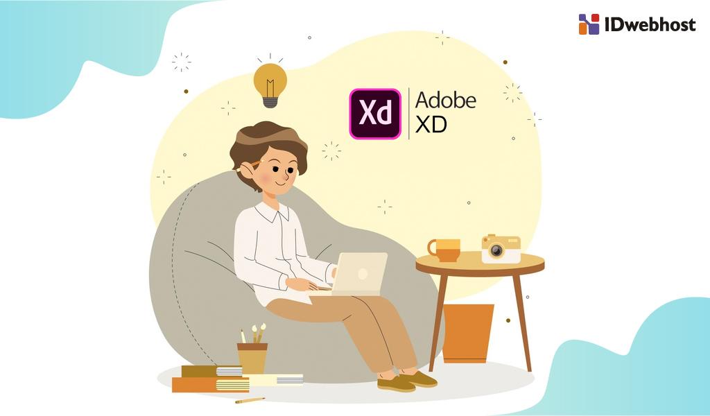 Kelebihan dan Kekurangan Adobe XD yang Wajib Kamu Pahami