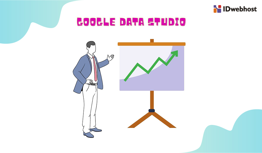 keuntungan-google-data-studio