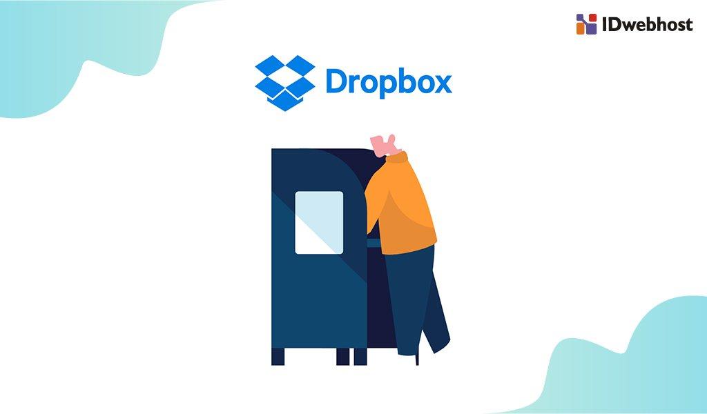 manfaat-dropbox-untuk-anda