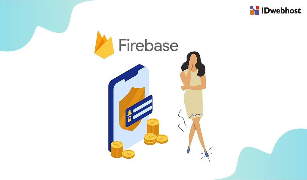 manfaat-firebase