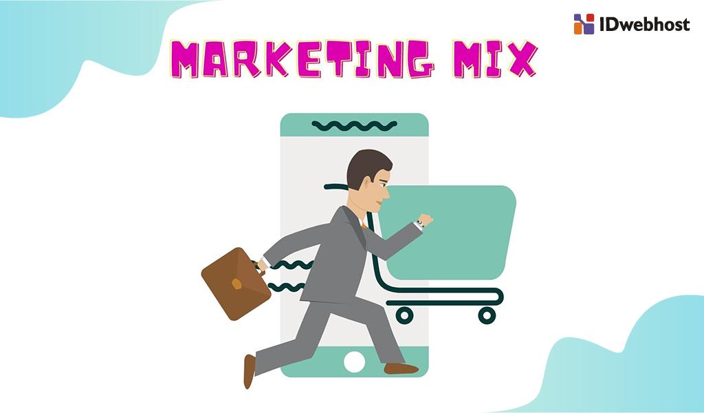 manfaat-marketing-mix