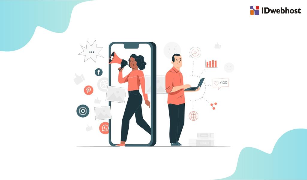 Perbedaan Traditional Marketing dan Digital Marketing, Mana yang Lebih Baik?