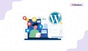8 Alasan Perusahaan Besar Lebih Memilih WordPress
