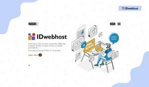 Anti Ribet Blog Profesional Pakai WordPress Ini Caranya!
