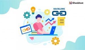 Cara Membangun Backlink Berkualitas untuk Website
