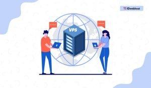 Apa Kelebihan dan Kekurangan VPS Hosting untuk Website?