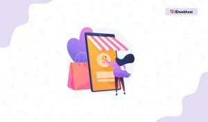 12 Tips Sukses Jualan Online Mudah Menguntungkan Terbaru