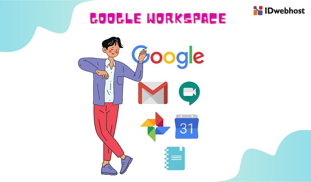apa-itu-google-workspace