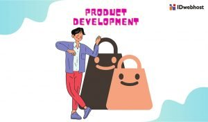 Product Development: Cara Menciptakan Produk Baru yang Jitu