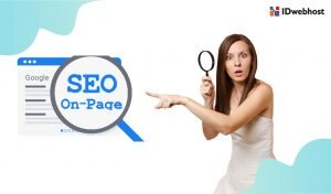 8 Faktor Penting Dalam Optimasi SEO On-Page Website