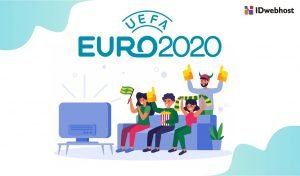 Peluang Usaha Menjanjikan di Perhelatan Euro 2020