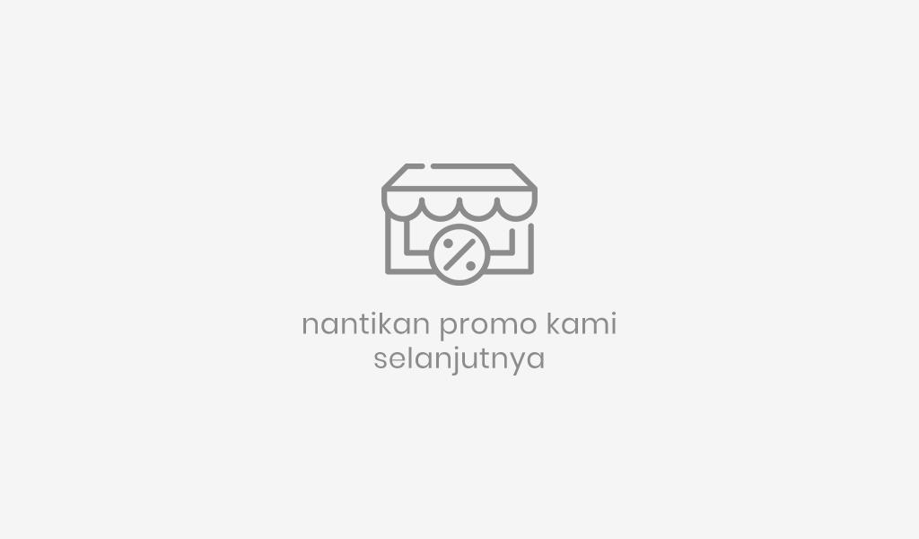 Promo .NET Hanya Rp 69.000,- [Sudah Berakhir]