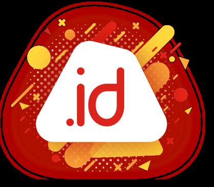 Daftar Domain id