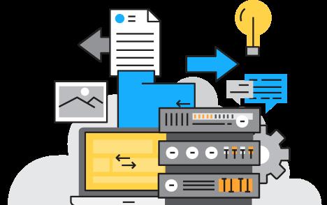 hosting IDwebhost