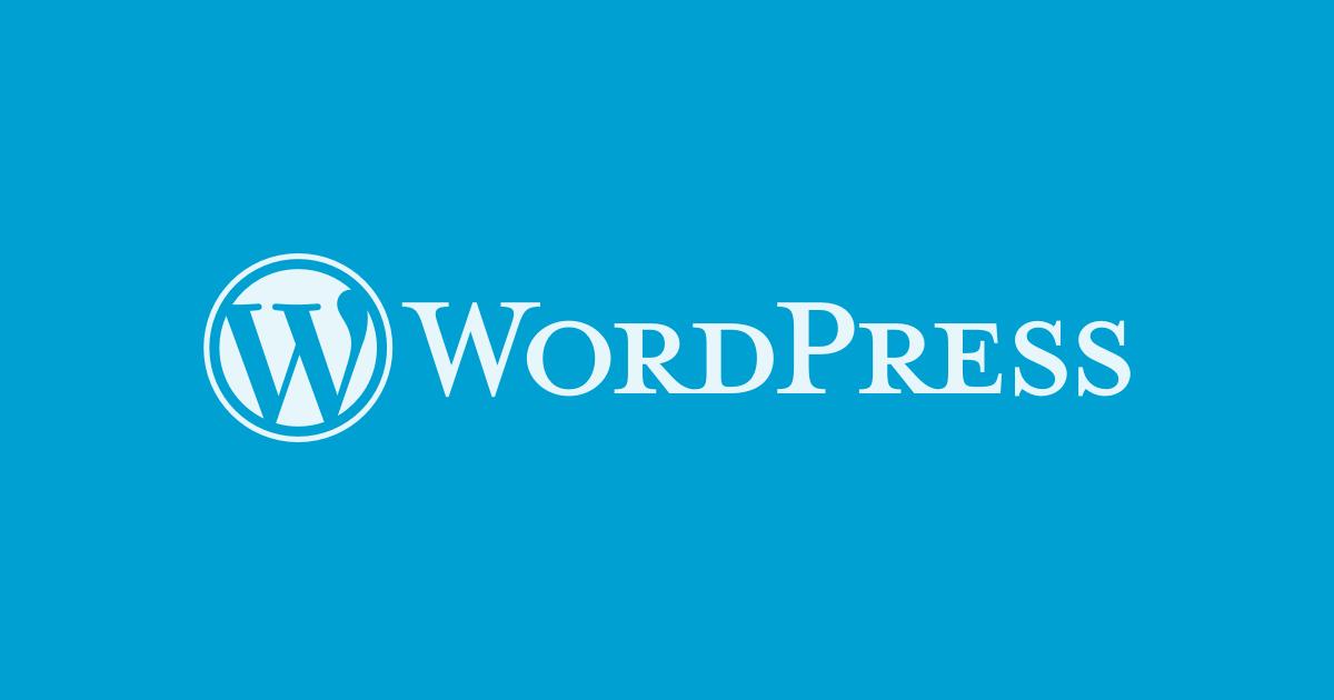 IDwebhost - wordpress